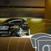 سامانه پلاکخوان و کنترل تردد خودرو [نسخه ترافیکی]